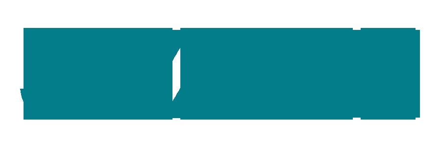 Svash