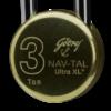Godrej Nav-Tal Ultra XL+ Lock