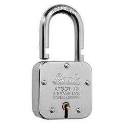 Link Atoot 70 mm Lock